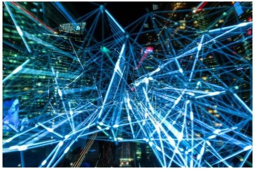 Big Data Eco Framework