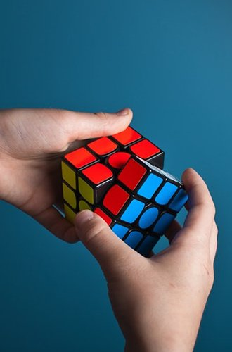 Solve a Problem with Data Science