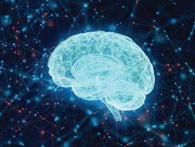 Data artificial Intelligence