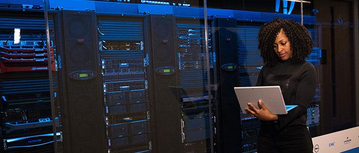 Enterprise-Level Preparation for Master Data Management