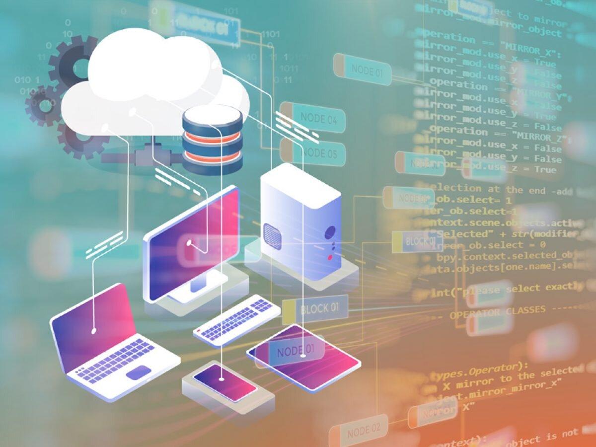 Cloud artificial intelligence