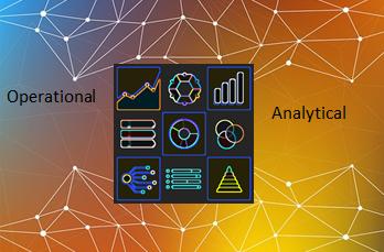 Data Enhancements - Business